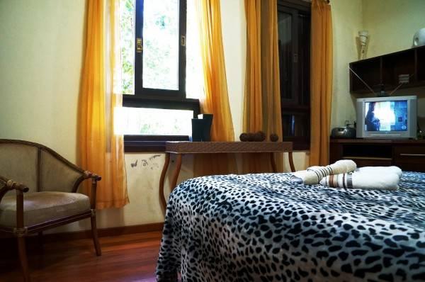 Hotel Refugio Ninho da Coruja