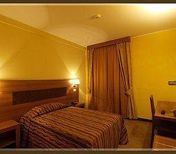 Hotel Corte Business
