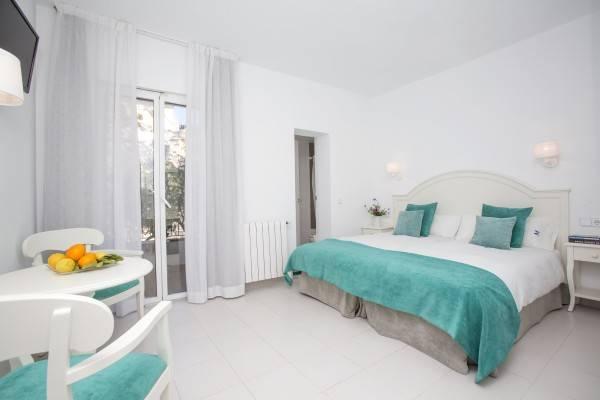 MARINA WELLNESS & SPA HOTEL