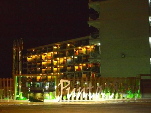 Hotel Punta del Rey - Adults Only