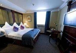 Hotel Paddington Superior Apartments