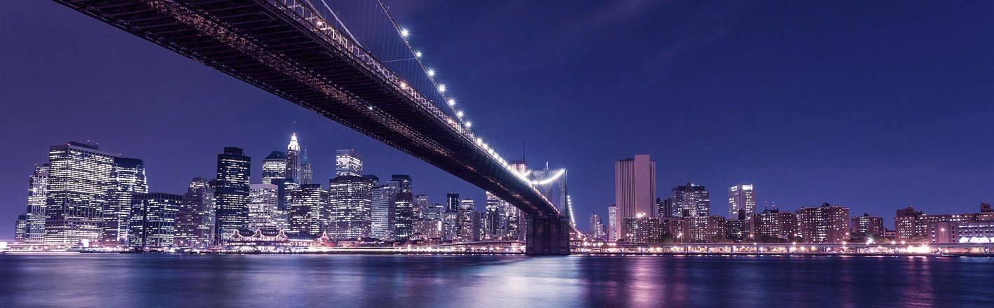 HRS Preisgarantie: Tolle Hotels in New York City beim Testsieger  ✔ Geprüfte Hotelbewertungen ✔ Kostenlose Stornierung