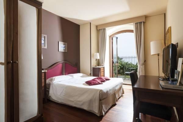 Hotel Best Western Santa Caterina