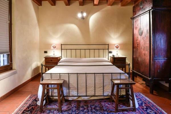 Hotel Antico San Zeno Residence