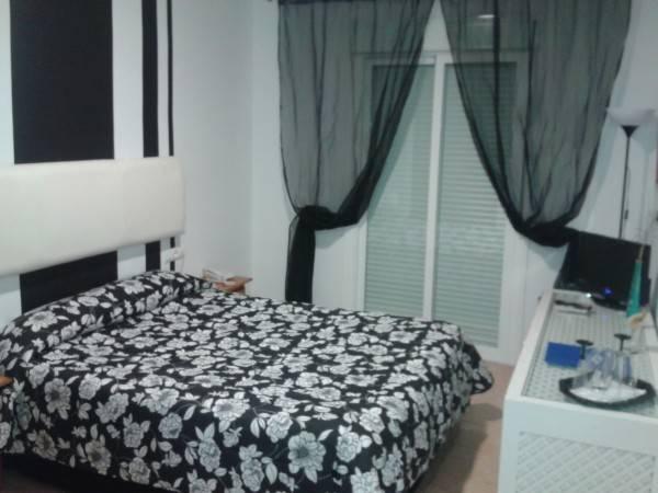 Hotel Alhaja Playa Hostal