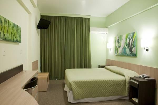 Hotel Eko Residence