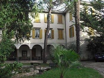 Hotel La Patirana