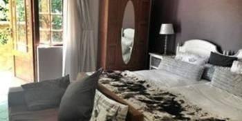 Hotel Waterhouse Guest Lodges 236/230 Bourke Street