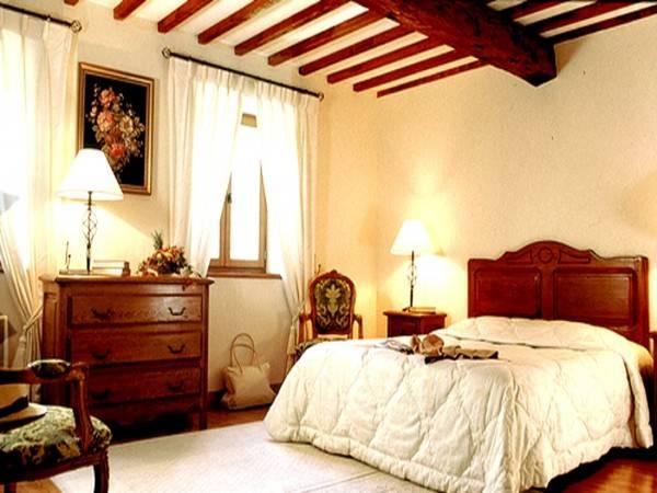 Hotel Du Grand Duc Logis