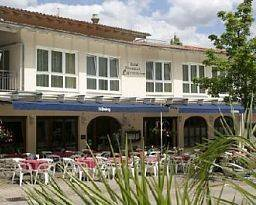 Hotel Luisenstuben