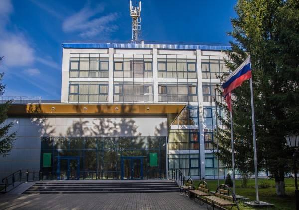 Hotel Pritomye Gubernsky Zentr Otdyha