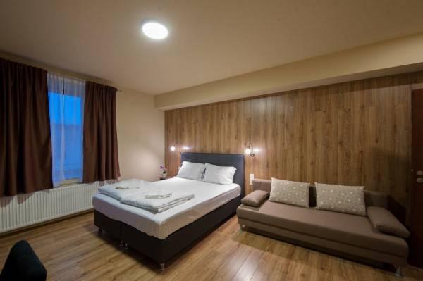 Hotel Gasthof Delitz