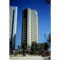 Hotel Golden Fortaleza by Intercity