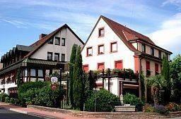 Hotel Bräutigams