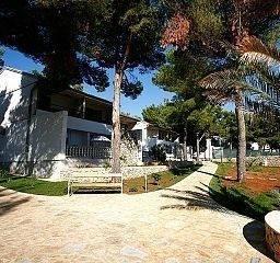 Hotel Matilde Beach Resort
