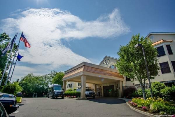Inn at Fox Hollow Hotel