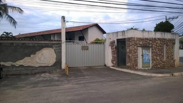 Hotel BBB Flats Farol de Itapuã Salvador BA