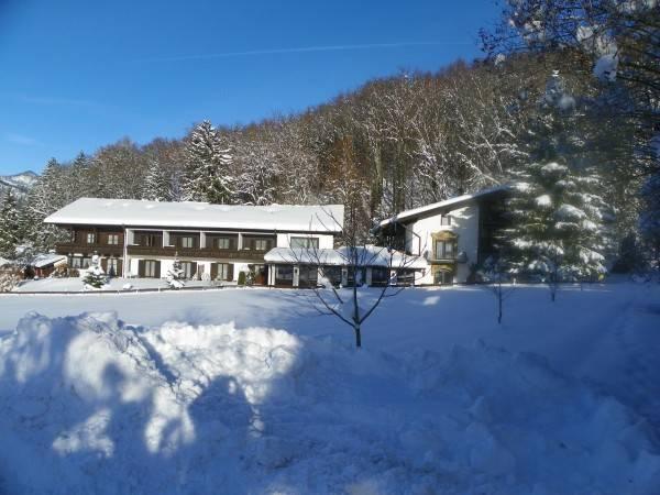 Gabriele Landhotel