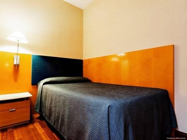 Hotel VILLA CARLOS