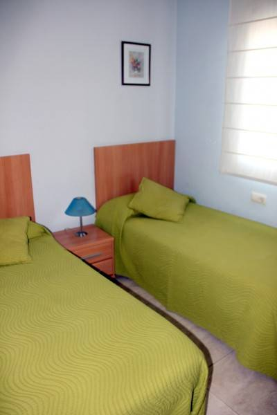 Hotel Caru Apartments