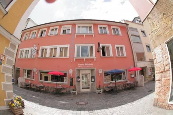 Hotel Gasthof Wimmer Weissbräu