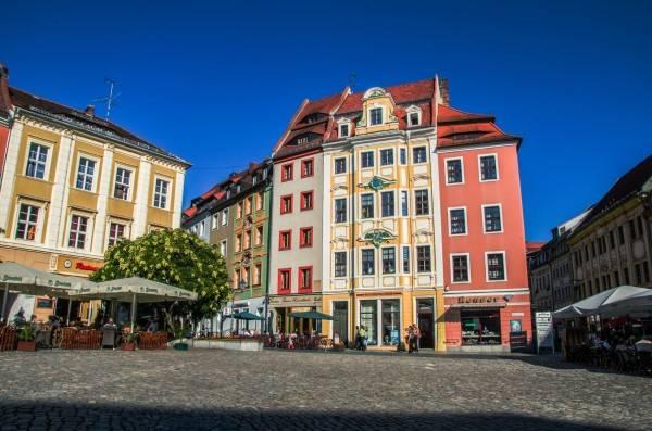 Hotel Zum Handtuch