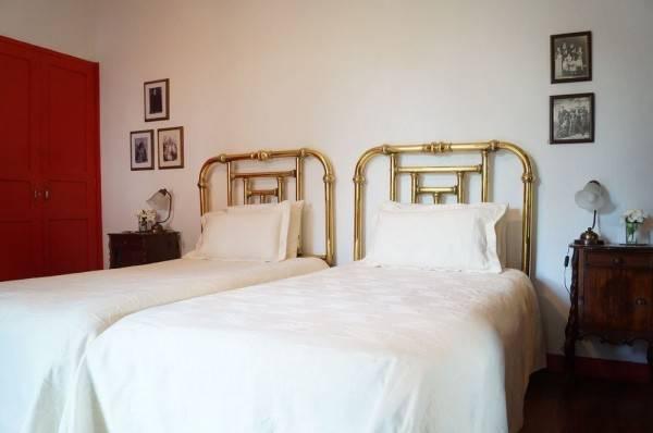 Hotel Hacienda Venecia Main House & Coffee Lodge