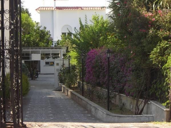 Hotel Villa Sorrento Resort - B&B