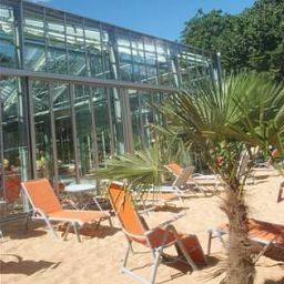 Hotel Bamboo Activ Resort