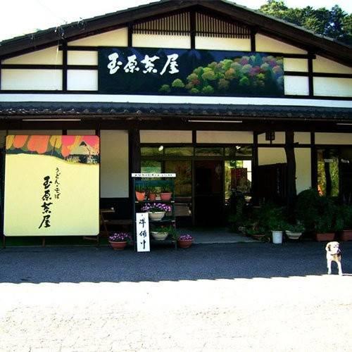 Hotel (RYOKAN) Mizubashou