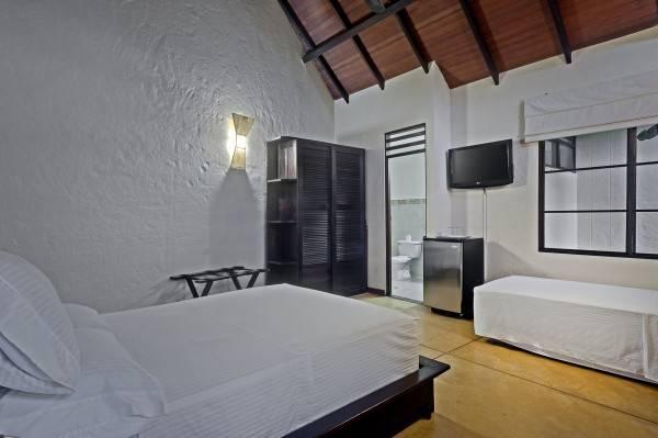 Hotel Amazon Bed & Breakfast