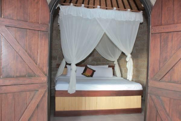 Hotel Green Umalas Resort