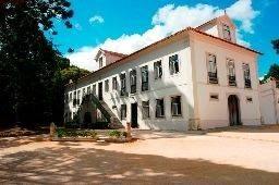 Hotel Quinta de Mogofores