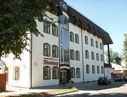 Hotel Good Stay Dinaburg