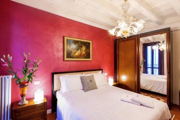 Hotel Residenza Vescovado