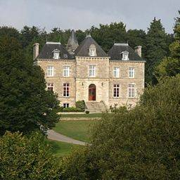 Hotel Domaine de la Ferrière