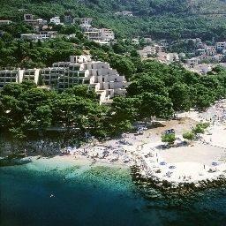 Soline Bluesun Hotel