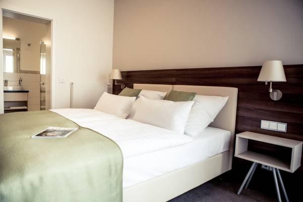 Hotel Weinhaus Uhle