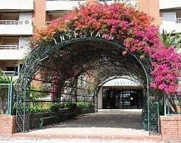 Hotel Hostal R. Velilla