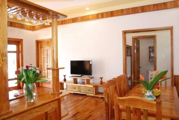 Hotel Villa Lien Tho