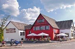 Hotel Beim Holzschnitzer Landgasthof