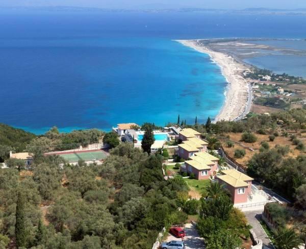 Hotel Mira Resort