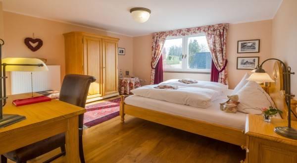 Hotel Stöltings Landhaus