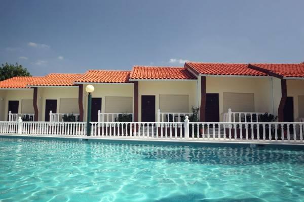 Hotel Quinta dos Três Pinheiros