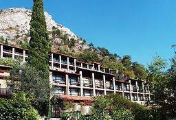 Hotel La Limonaia Centro Vacanza