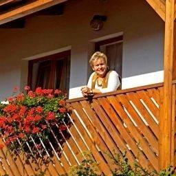 Hotel Bauernhof Ferienwohnungen Maria und Helmut Döller