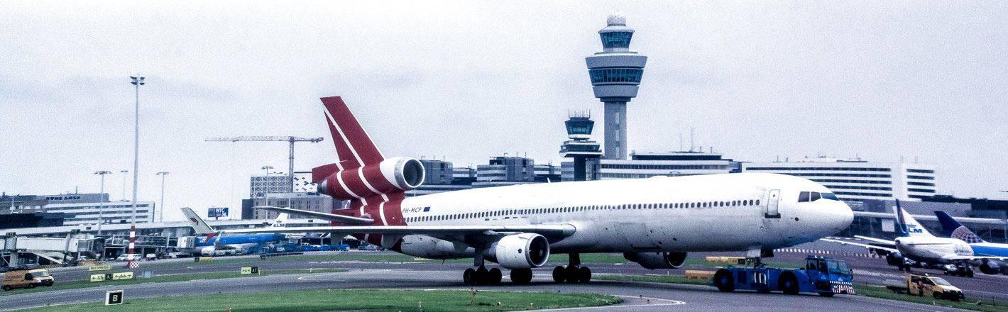 HRS Preisgarantie mit Geld-zurück-Versprechen: Günstige Hotels am Flughafen Amsterdam ✔ Geprüfte Hotelbewertungen ✔ Kostenlose Stornierung ✔ Mit Businesstarif 30% Rabatt