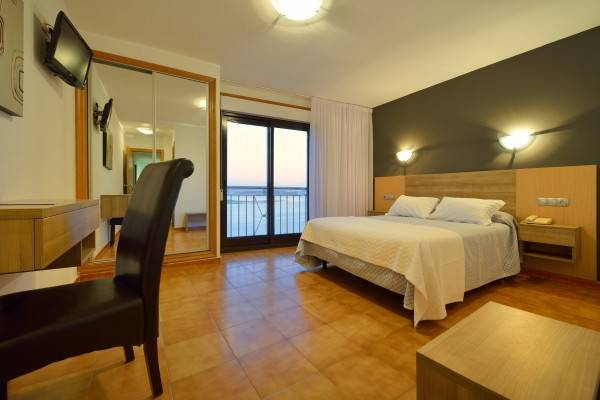 Hotel Montemar O Grove