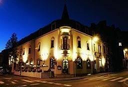 Hotel Chatelet