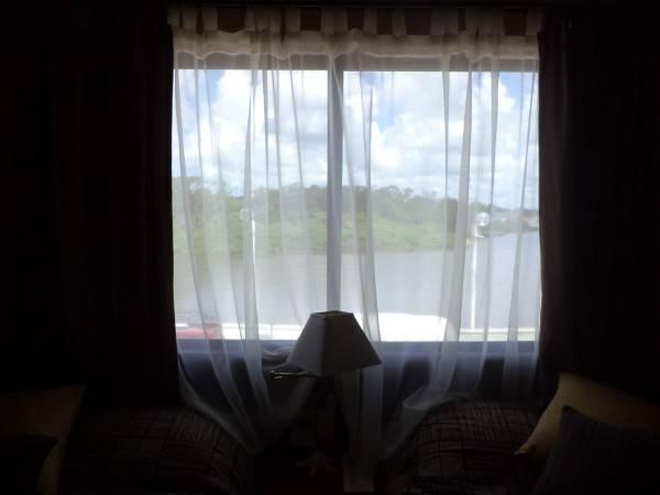Hotel Aaktun Kay